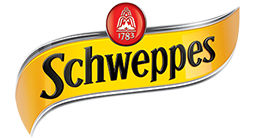 Schweppes-Distributor-Our-Partners.jpg