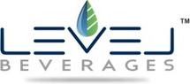 Level logo.tif