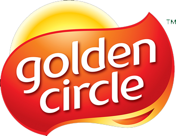 Golden Circle Range