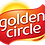 Thumbnail: Golden Circle Range