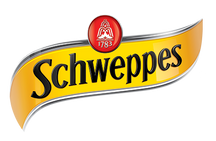 Schweppes suppliers logo.png