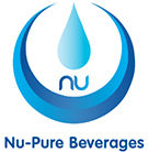 Nu-Pure-Beverages-Distributor Our-Partners.jpg