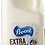 Thumbnail: Procal Extra Frothy
