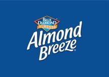 Almond Breeze Supplier Australia NSW QLD
