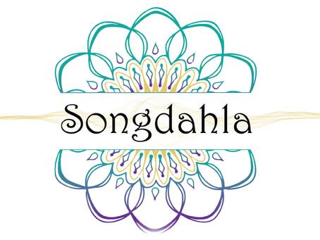 Who is Songdahla?