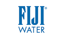 Fiji Water supplier.png