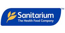 Sanatariam supplier.png