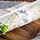 Thumbnail: True Foods Plain Wrap