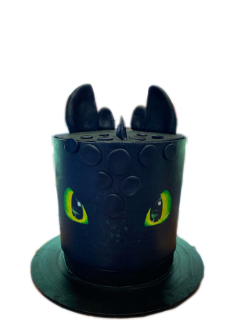 Toothless.tif