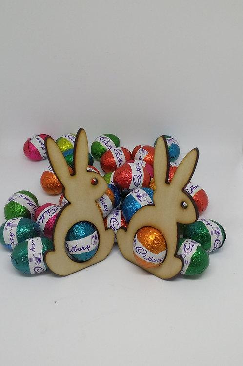 Easter gift kit