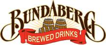 Bundaberg-supplier-logo.jpg