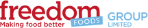 Freedom foods logo.png