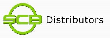 SCB Distributiors wholesale Drinks delivery