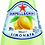 Thumbnail: San Pellegrino Limonata Bottle