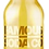 Thumbnail: Famous Soda - Ginger Beer