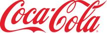Coke supplier and distributor