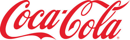 Coke supplier and distributor