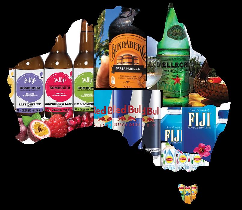 australia-map-2019.png