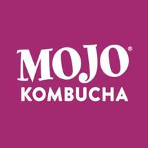 Mojo Kombucha Supplier Australia