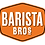 Thumbnail: copy of Barista Bros. Iced Coffee