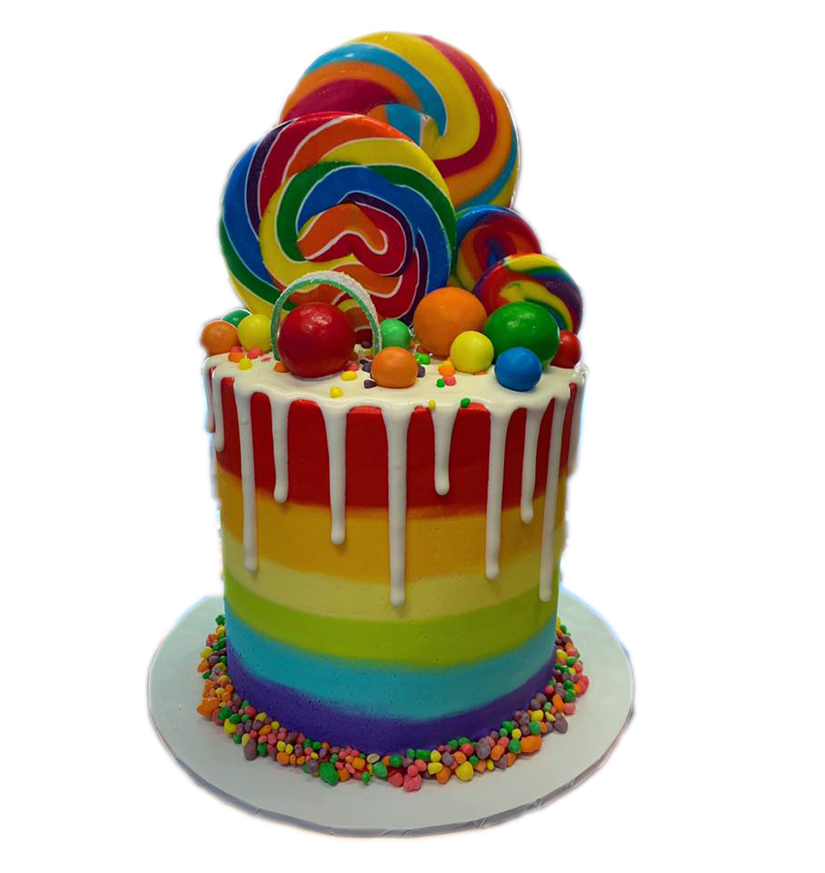 Rainbow Overload.tif