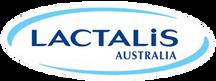 Lactalis Supplier.tif