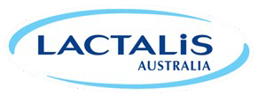 Lactalis Supplier.tif