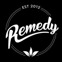 Remedy Logo 2018.png