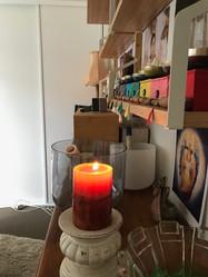 songdahla healing room.jpg
