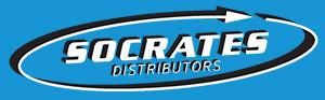 Socrates Distributon