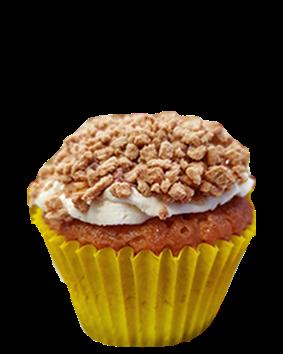 Cupcake shop Gosford Cafe in Gosford Gol
