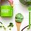 Thumbnail: Green Juice Balm