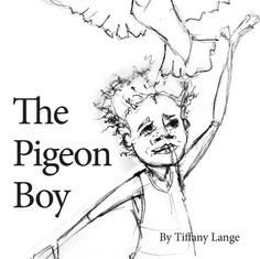 The Pigeon Boy
