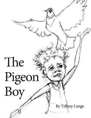 The Pigeon Boy.png
