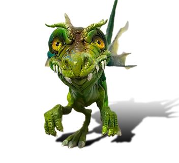 Green Dragon copy.png