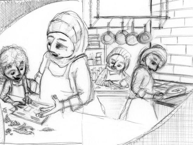 Aunt Asma.jpg