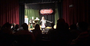 Flappers-show.jpg