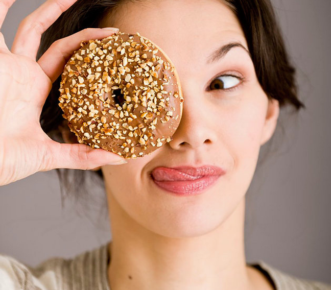 Donut pic.png