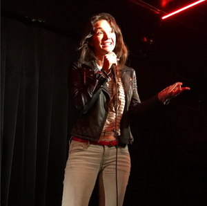 Comedy Store Dominika.png