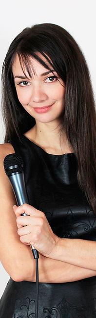 Comedian-Dominika-van-Santen-high-res.jp