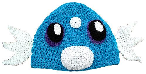 Dratini Hat