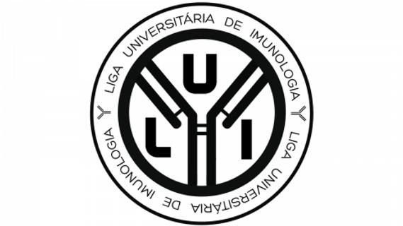 logo_lui_0.png
