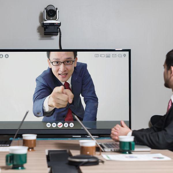 Video%20conference%20concept.%20Teleconf