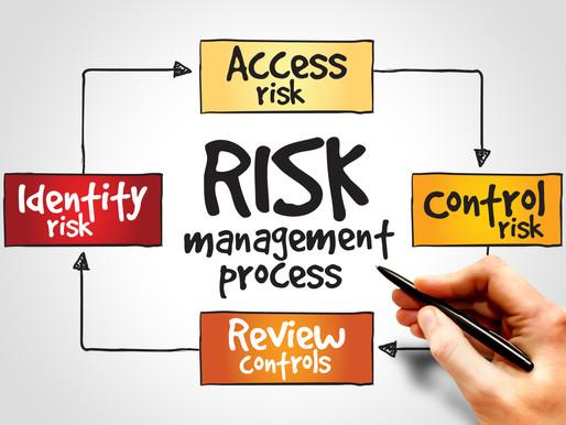 Ny hvitvaskingslov krever at ledelsen gjennomfører risikovurderinger av alle kunder