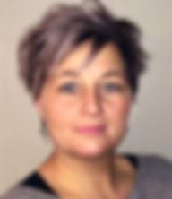 Anette Porsanger