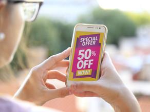 De fleste har 200 reklame apper på PCen som reduserer hastighet og batteritid med 20%