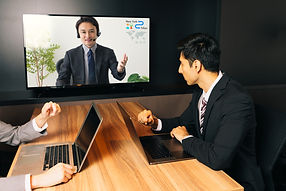 Video conference concept..jpg