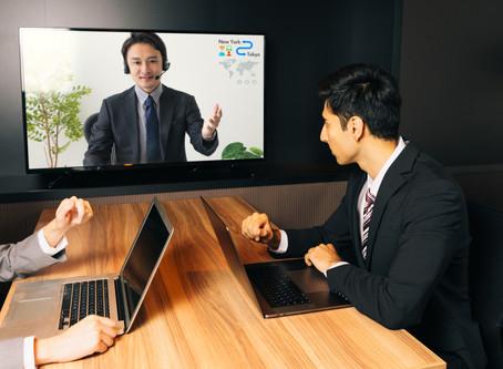 Grunnkurs i GDPR og Personvern Videokonferanse web-basert
