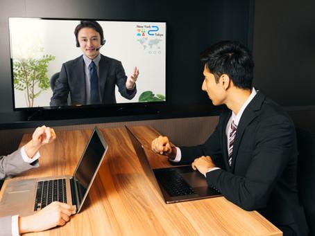 Grunnkurs i GDPR og Personvern Videokonferanse webinar
