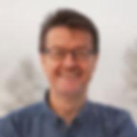 Geir Olav Næss